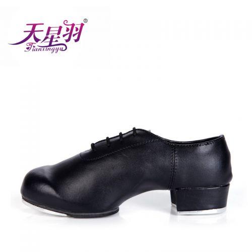 Chaussures de claquettes 915988