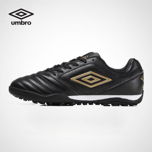 Chaussures de football UMBRO en PU + Textiles - Ref 2441593