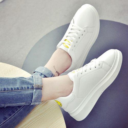 Chaussures de printemps 916862