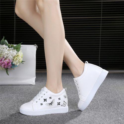 Chaussures de printemps femme 994861