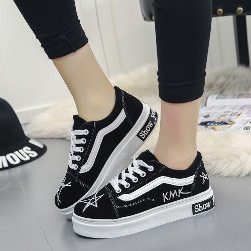 Chaussures de printemps femme 995161