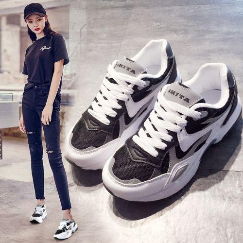 Chaussures de printemps femme 997991