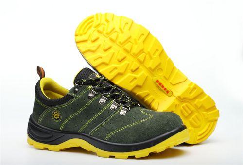 Chaussures de securite 3404820