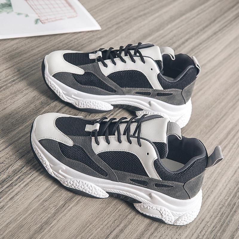 Chaussures de sport femme 3421158