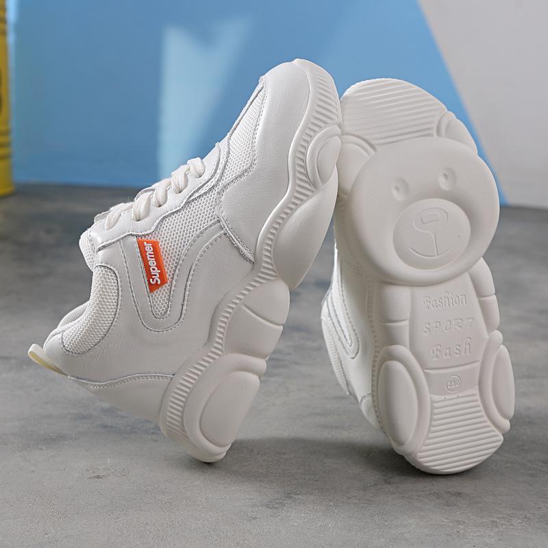 Chaussures de sport femme 3421470