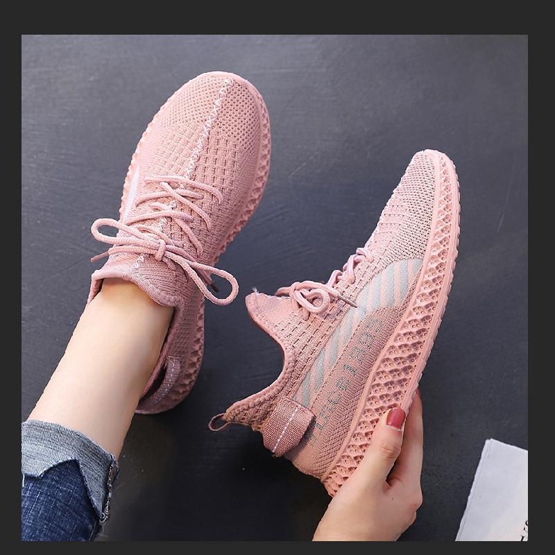Chaussures de sport femme 3421507