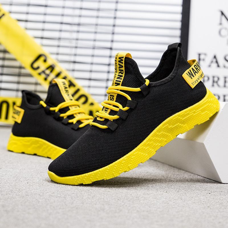 Chaussures de sport homme 3420056