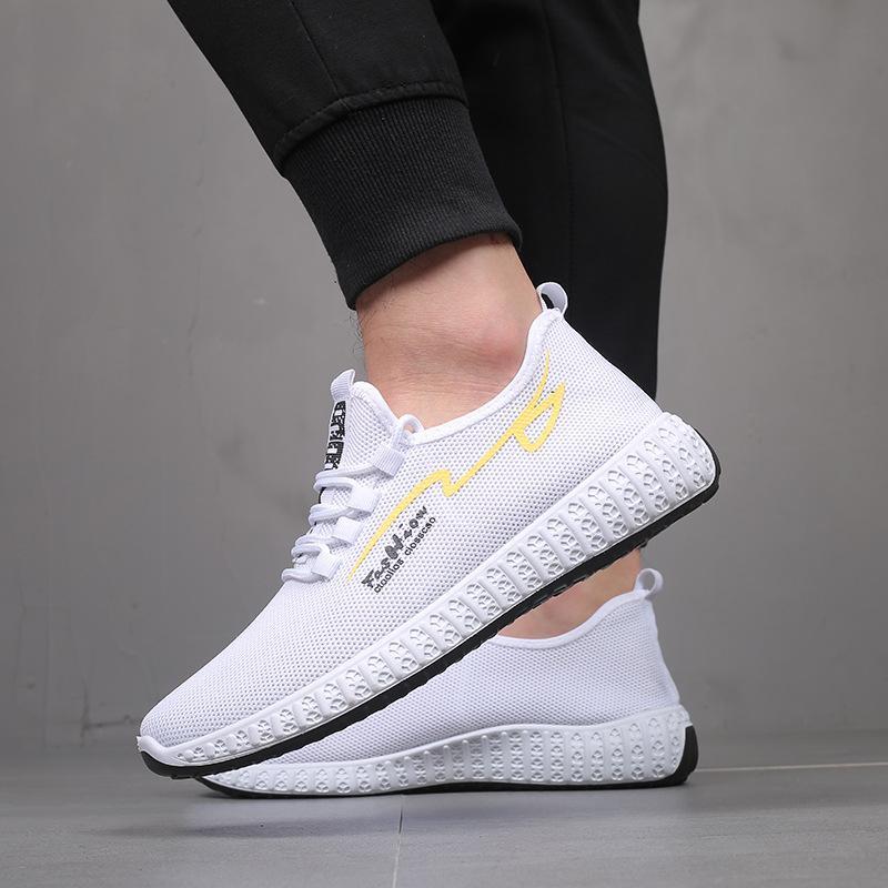 Chaussures de sport homme 3420074