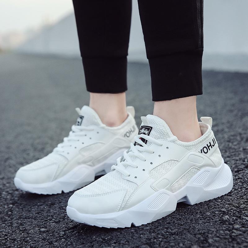 Chaussures de sport homme 3420207