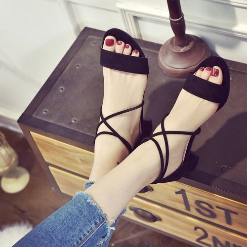 Chaussures ete 926129