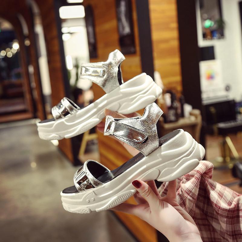 Chaussures ete pour femme 3347498