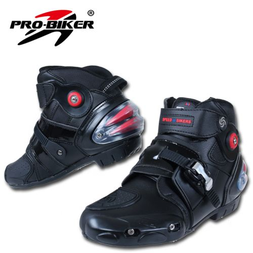 Chaussures moto RIDING TRIBE - Ref 1388032