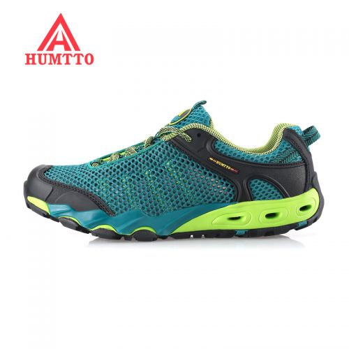 Chaussures sports nautiques en engrener HUMTTO - Ref 1060833