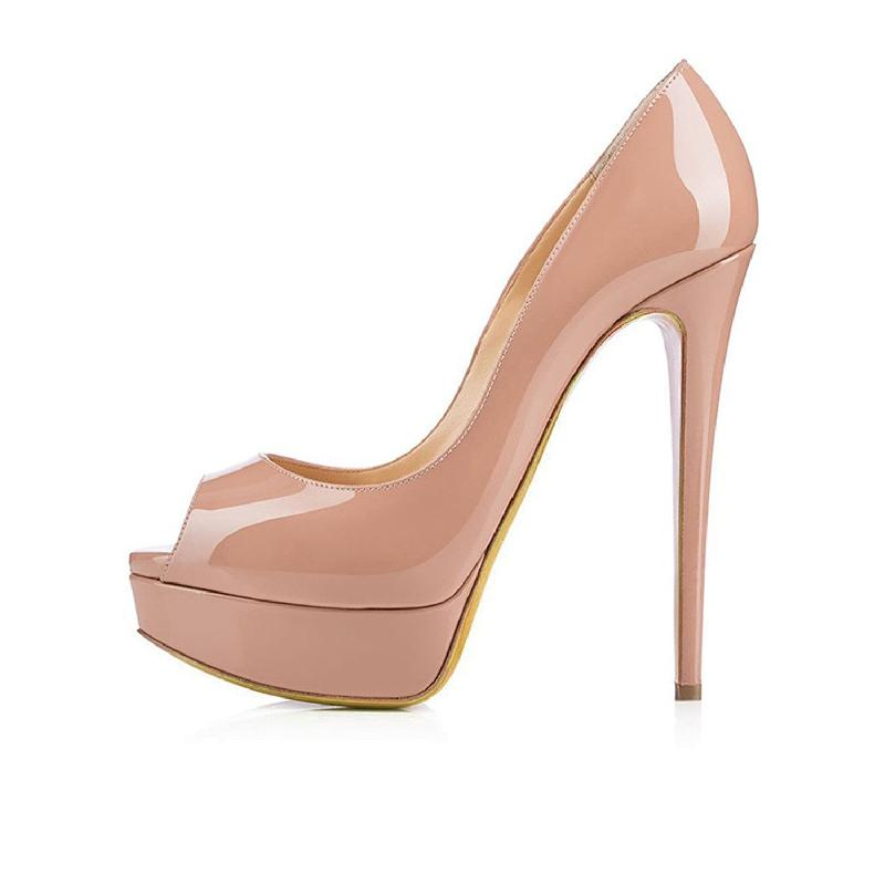 Chaussures tendances femme 3352483