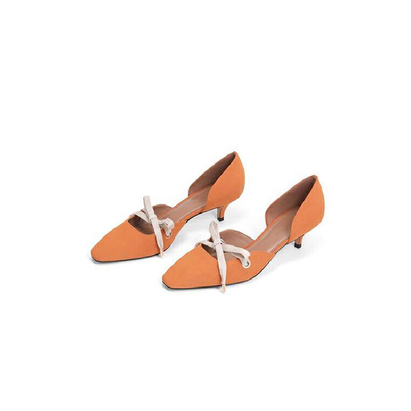 Chaussures tendances femme 3352998