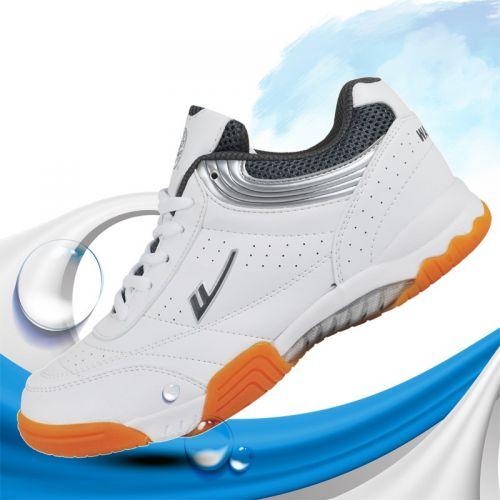 Chaussures tennis de table 845303
