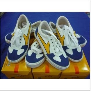 Chaussures tennis de table 845316