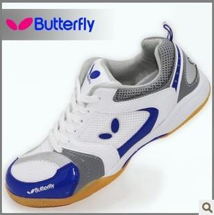 Chaussures tennis de table 847185
