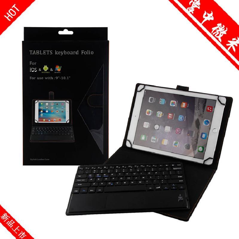 Clavier pour tablette 3422868