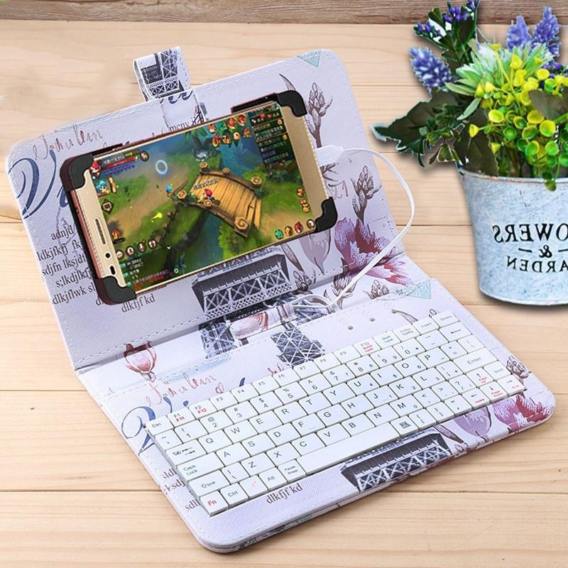 Clavier pour tablette 3423173