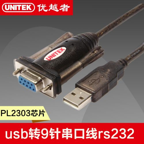 Concentrateur USB - Ref 363498