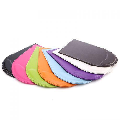 Coussin chauffant USB 421588
