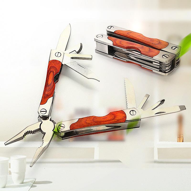 Couteau de survie 3398814