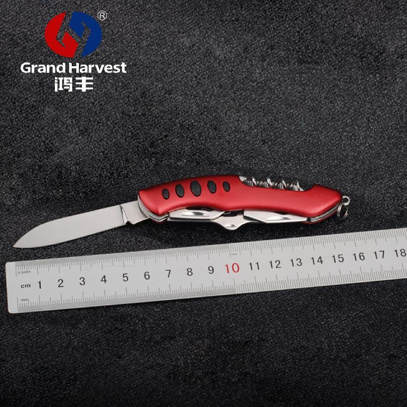 Couteau de survie 3398818