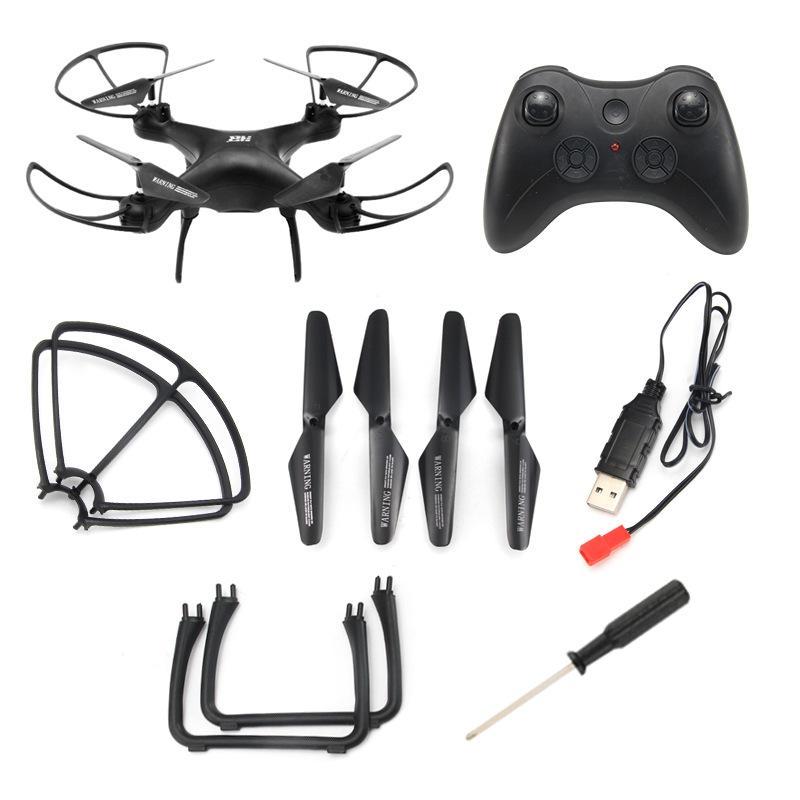 Drone Autonomie de batterie ultra longue de 20 minutes 3424067