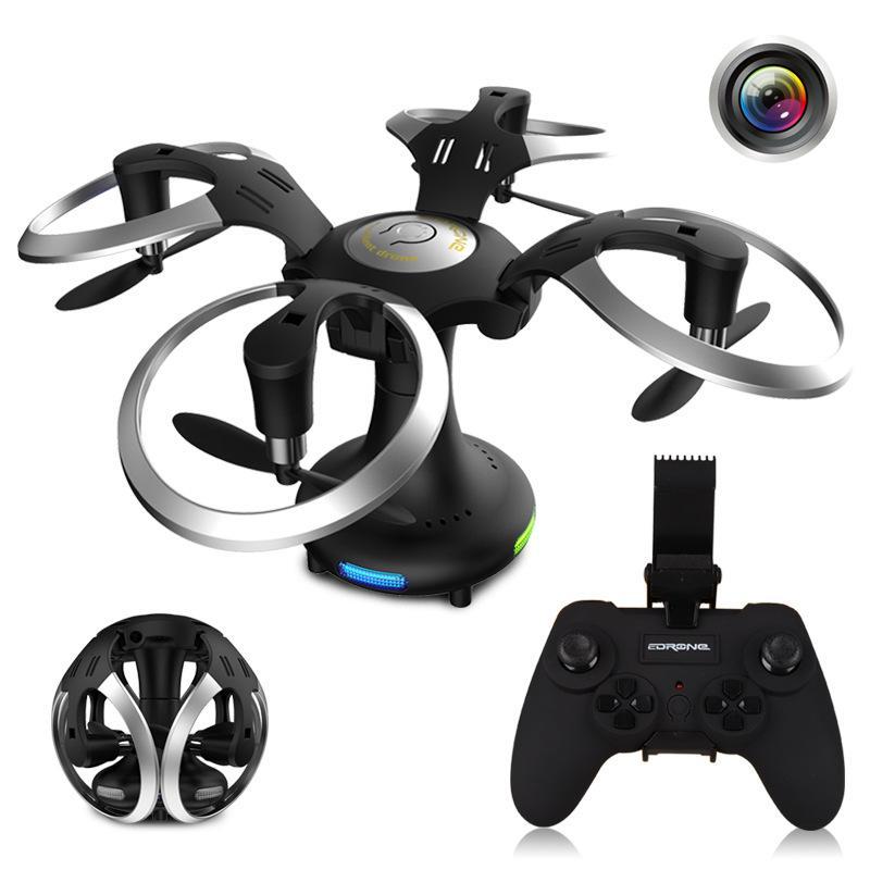 Drone WIFI pliant 3424076