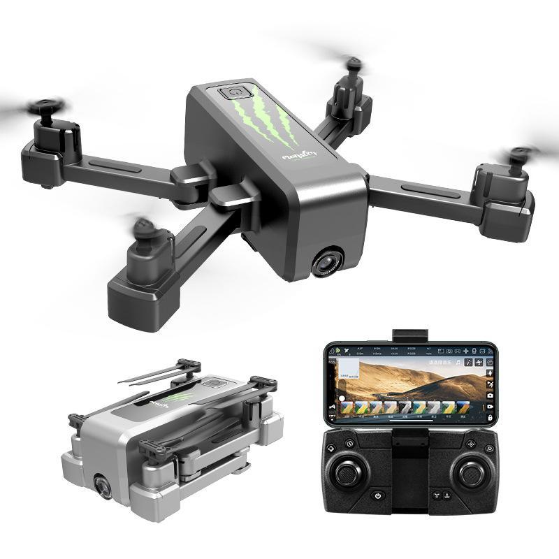 Drone a longue endurance 3424069