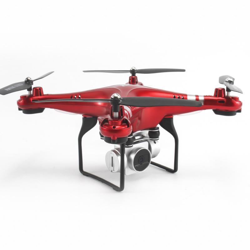 Drone camera reglable a  270 degres 3424065