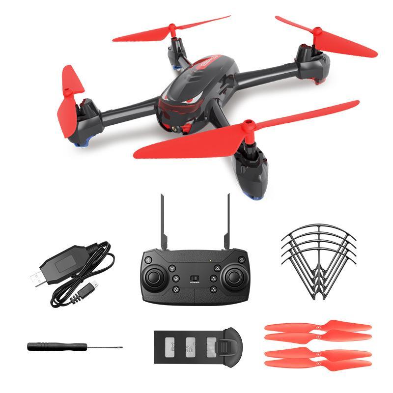 Drone retour a point depart 3424064