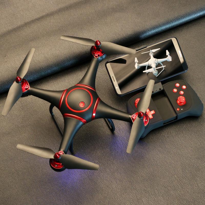 Drone vision nocturne WIFI 3424073