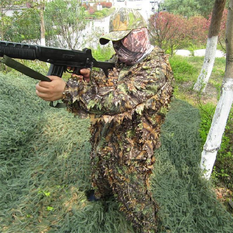 Equipement de defense 3401240