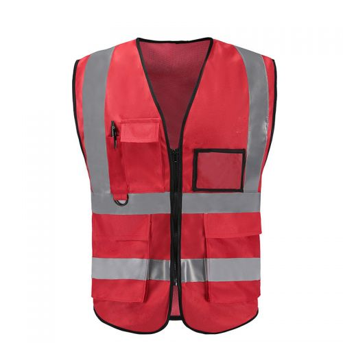Equipement de protection - no Ref 3402726