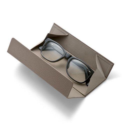 Etui a lunettes 1248376