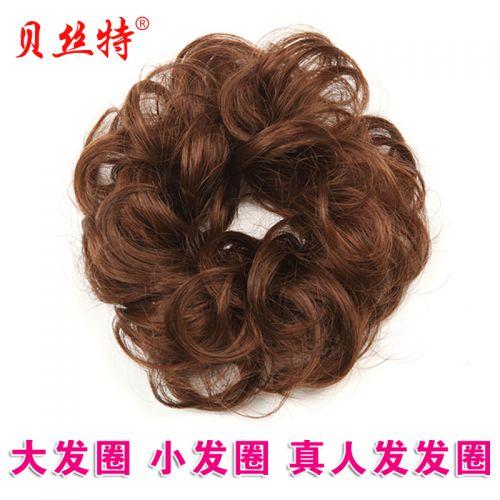 Extension cheveux   Chignon 227501