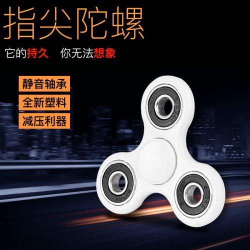 Fidget spinner 2615765