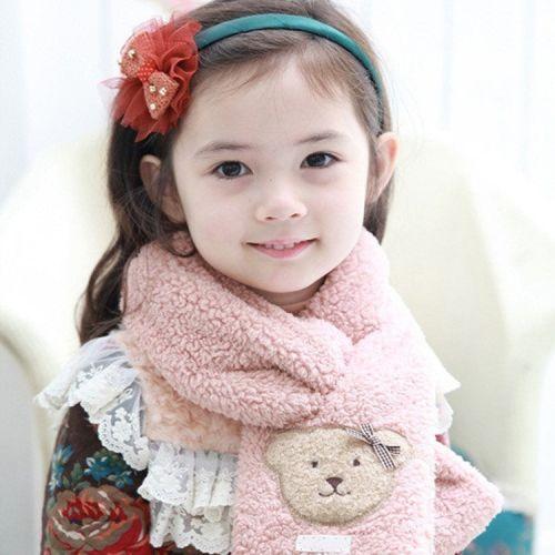 Foulard enfant 2134629