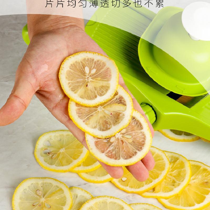 Gadget cuisine 3405799
