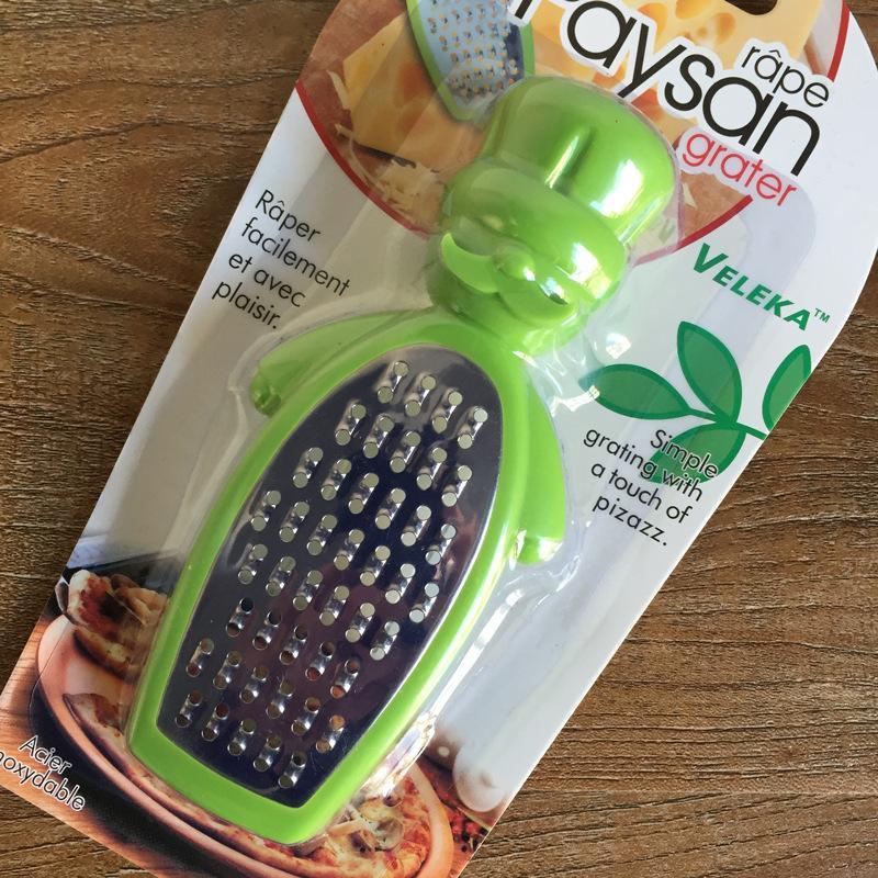Gadget cuisine 3406171