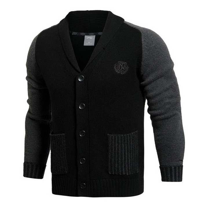 Gilet sport homme LINING - Ref 530252