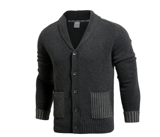 Gilet sport homme LINING - Ref 532919