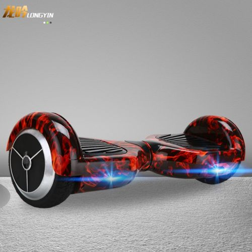 Hoverboard - Ref 2447662