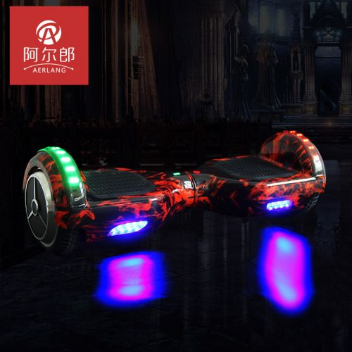 Hoverboard - Ref 2447672