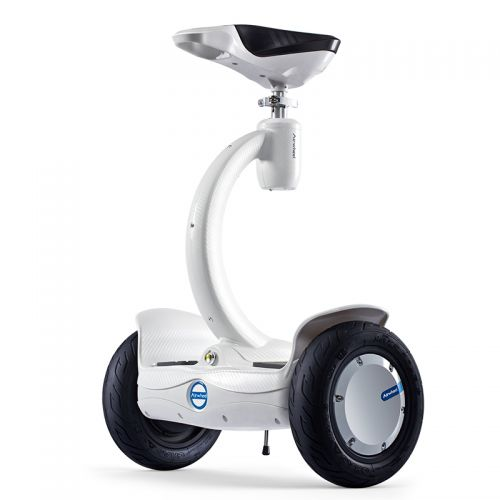 Hoverboard AIRWHEEL - Ref 2447694
