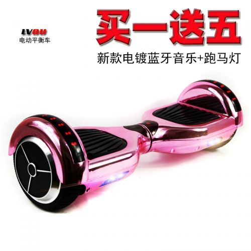 Hoverboard - Ref 2447717