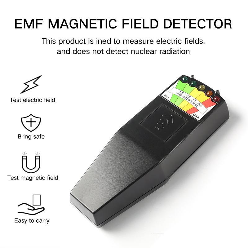 Instrument de mesure 3402744