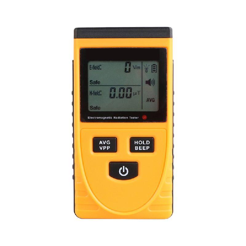 Instrument de mesure 3402761